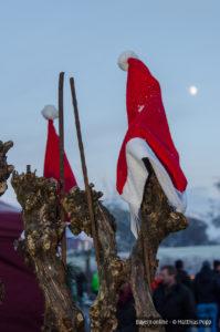 Adventsmarkt Baiersdorf @ Weihnachtsmarkt Baiersdorf | Baiersdorf | Bayern | Deutschland