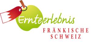 Logo-Ernteerlebnis