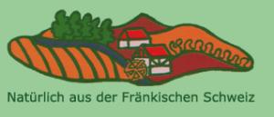 Logo Frische Ernte