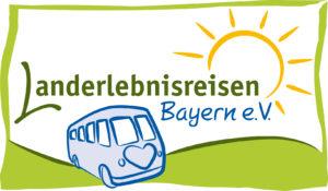 Logo Landerlebnisreisen